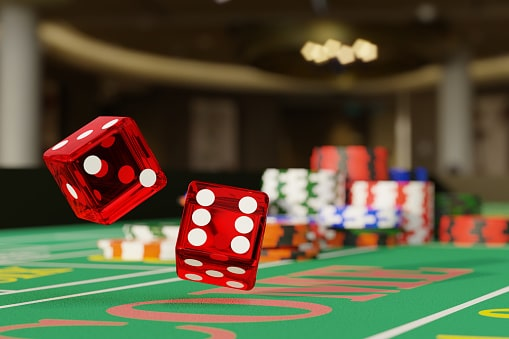 Best Developers of Online Casino Software