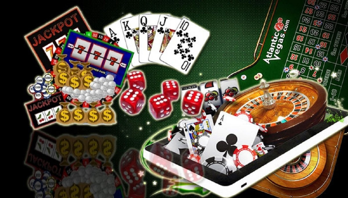 8 Insider Facts You Should Know Before Using Casino Bonuses